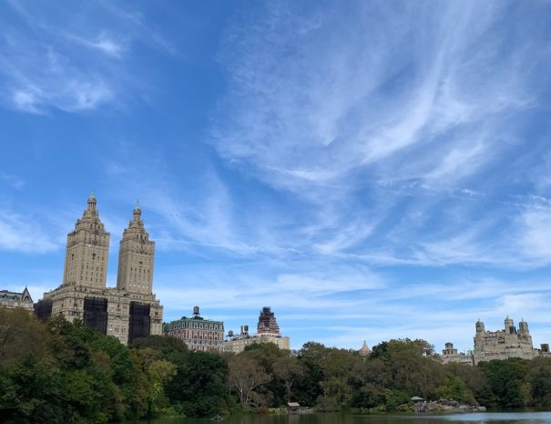 RealNewYorkTours_WalkingTourofCentralPark_AddImage8of8